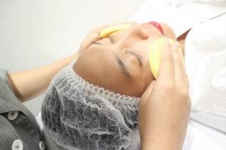 DRVIP Clinic_7