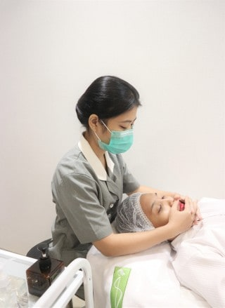 DRVIP Clinic_8
