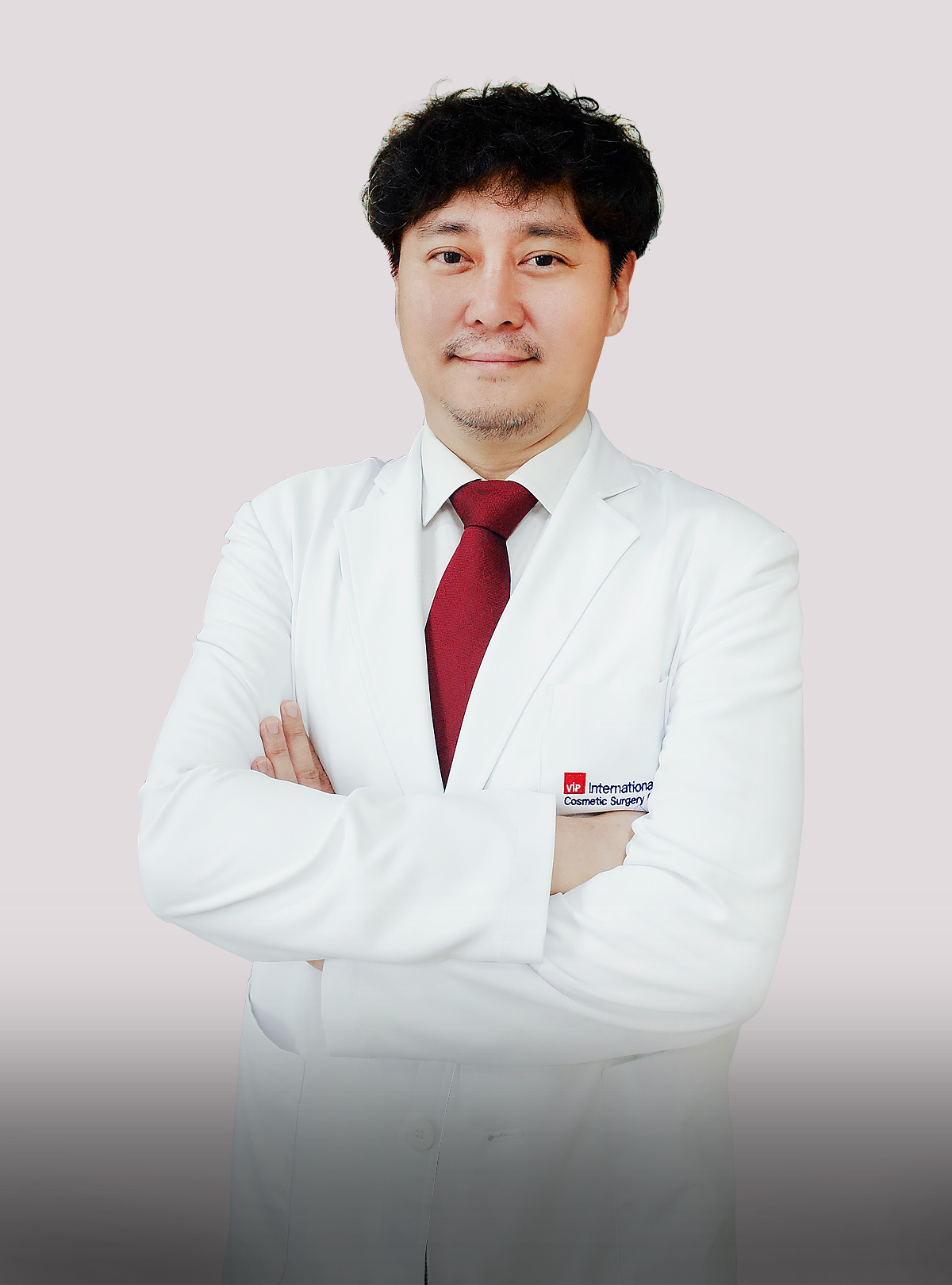Dr. Chang Hyung Wook