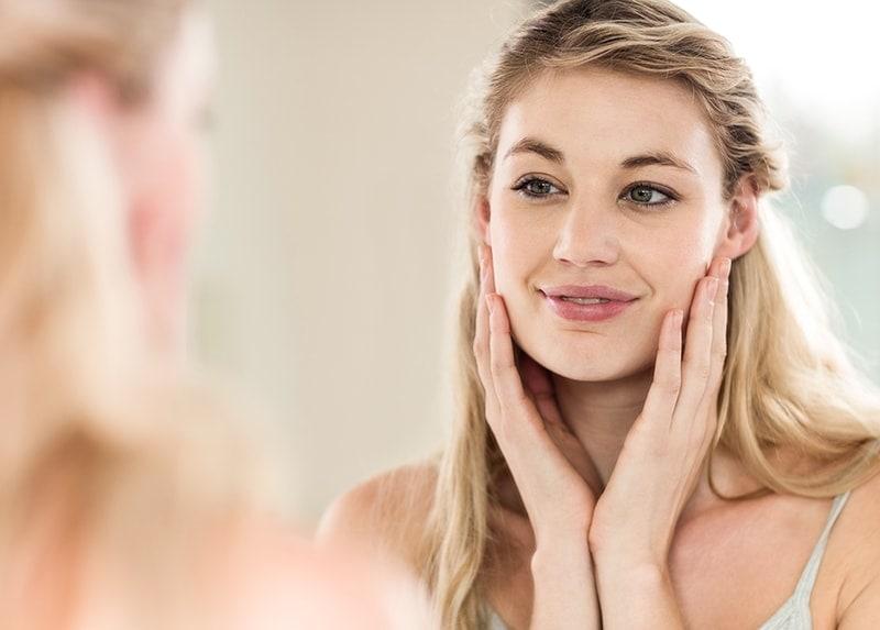 Anti aging surgery – saggy skin
